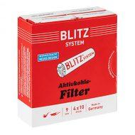 filtre pipa