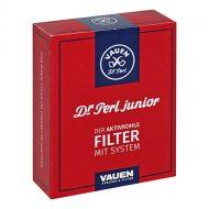 filtre pipa carbon activ