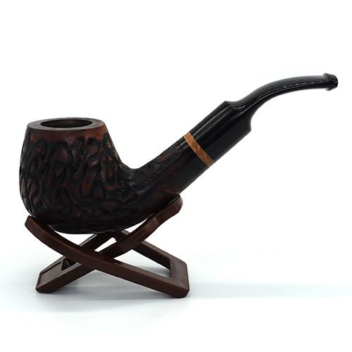 pipa fumat ieftina de vanzare Angelo