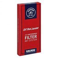 filtre pipa vauen