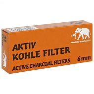 filtre pipa white elephant