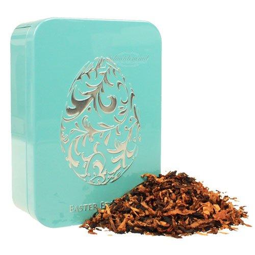 tutun pentru pipa editie speciala
