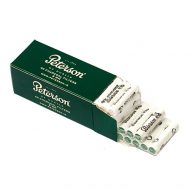 filtre pentru pipa 9mm carbon activ peterson