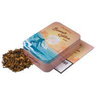 tutun pentru pipa aromat editie limitata